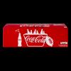 Coca-Cola, 12 oz, 12 ct