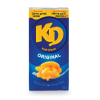 Kraft Dinner Original Macaroni & Cheese, 225 g