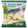 Green Giant Fresh Cauliflower Florettes, 10 oz