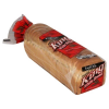 Food Club King White Bread, 1 ct