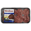 Bob Evans Original Sausage Patties, 12 oz