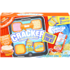 Crunch Ham Cracker Crunchers With Hawaiian Punch, 1 ct
