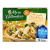 Marie Callender's Fettuccini With Chicken & Broccoli, 13 oz