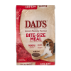 Dad''s Bite Size Meal, 17.6 lbs