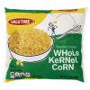 Valu Time Whole Kernal Corn, 12 oz