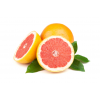 Small Deep Red Grapefruit