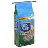 Fresh Step Extreme Clay Cat Litter, 7 lb