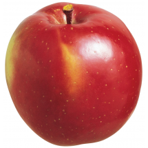 Large Fuji Apples