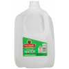 Our Family Distilled Water, 1 Gallon