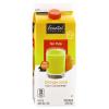 Essential Everyday No Pulp Orange Juice, 1/2 gal