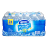 Nestle Pure Life Purified Water- 24 PK