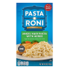 Pasta Roni Classic Angel Hair with Herbs, 4.8 oz