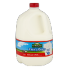 Country Fresh Dairy Pure Whole Milk, 1 gal