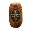Lipari Honey Ham