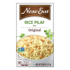Near East Original Rice Pilaf Mix, 6.09 oz