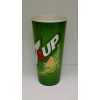 7-Up Cup, 1 ct