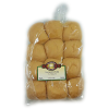 Payson Market Homestyle Rolls, 12 ct