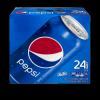 Pepsi, 12 fl oz, 24 ct