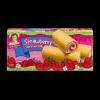 Little Debbie Strawberry Shortcake Rolls, 13 oz, 6 ct