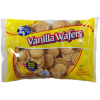 Lli' Dutch Maid Vanilla Wafers, 11 oz