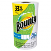 Bounty Select‑A‑Size Paper Towels, White, 1 ct