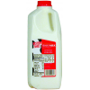 Western Family Vitamin D Milk, .5 Gallons