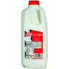 Western Family Vitamin D Milk, .5 Gallons