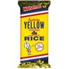 Mahatma Saffron Yellow Seasonings & Long Grain Rice, 10 oz