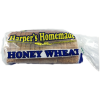 Harper's Homemade Honey Wheat Bread, 24 oz