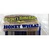 Harper's Homemade Honey Wheat Bread, 24 oz