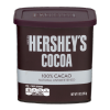 Hershey's Cocoa Natural Unsweetened, 8 oz