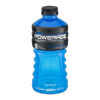 Powerade Ion4 Mountain Berry Blast, 32 fl oz