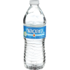 Niagara Purified Drinking Water, 16.9 fl oz
