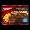 Banquet Salisbury Steak Meal, 11.88 oz