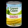Green Giant Whole Kernal Sweet Corn