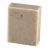 Bela Oatmeal Soap Bar, 4 oz, 1 ct