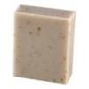 Bela Oatmeal Soap Bar, 4 oz, 1 ct
