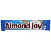Hersheys Almond Joy Milk Chocolate with Coconut & Almonds Bar