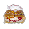 Martin's Potato Rolls, 8 ct