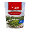 Pictsweet Steam'ables Asparagus Spears, 8 oz