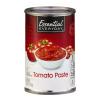 Essential Everyday Tomato Paste, 6 oz