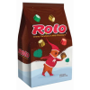 Rolo Chewy Caramels in Milk Chocolate, 36 oz