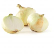 Loose Sweet Vidalia Onions