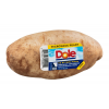 Dole Microwave Ready Idaho Potato, 8 oz