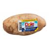 Dole Microwave Ready Idaho Potato, 8 oz