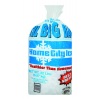 Home City Ice The Big Bag Ice, 22 lbs