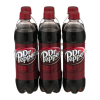 Dr Pepper, 16.9 fl oz, 6 ct