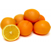 Navel Oranges, Small