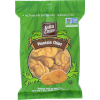 Inka Chips Roasted Plantains 3 lbs