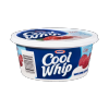 Kraft Cool Whip Whipped Topping, 8 oz